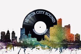 Motor City Sound