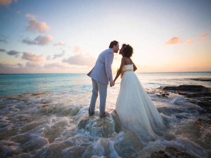 Tmx 1483049099883 Img2995 Brooklyn, New York wedding planner
