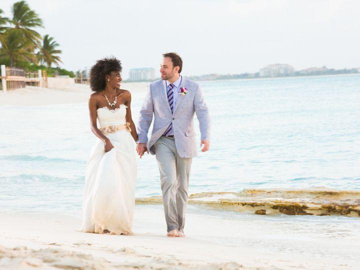 Tmx 1483049099957 Img2992 Brooklyn, New York wedding planner