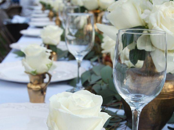 Tmx 1483049127271 Img2625 Brooklyn, New York wedding planner