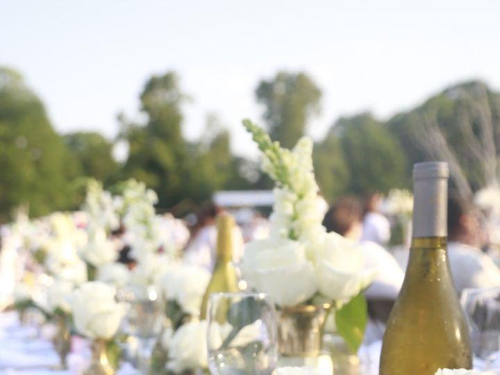 Tmx 1483049189360 Img2617 Brooklyn, New York wedding planner