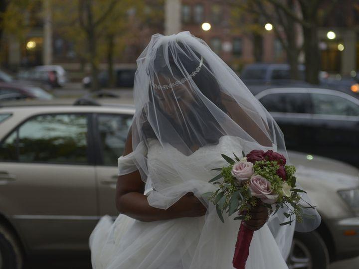 Tmx 1483064109630 Pbk5044 Brooklyn, New York wedding planner