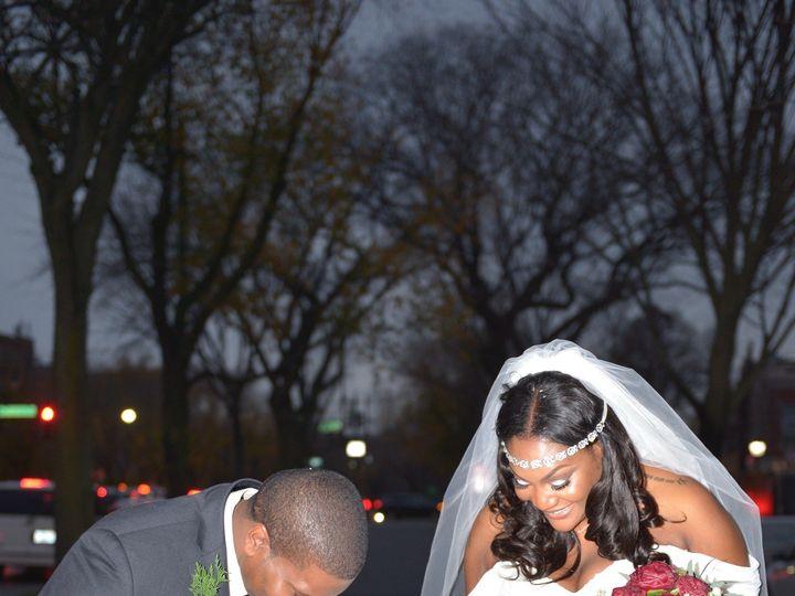 Tmx 1483064208619 Pbk5320 Brooklyn, New York wedding planner
