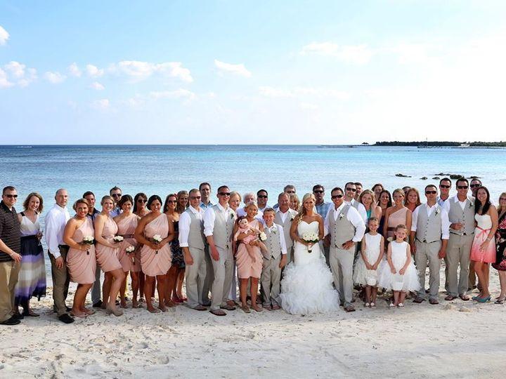Tmx 1513265034549 1004432101515013398640941549952268n Middleton, WI wedding travel