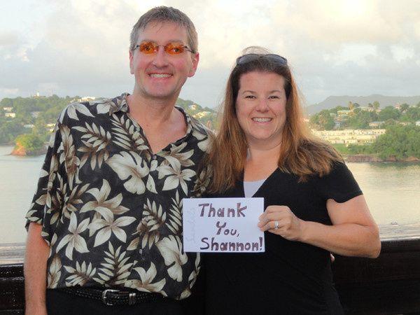 Tmx 1513265119248 C  K Shannon Middleton, WI wedding travel