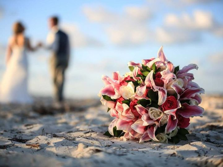 Tmx 1513265243819 150792910152237674190619227694935n Middleton, WI wedding travel
