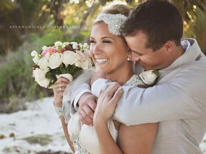 Tmx 1513265336000 Stunning Middleton, WI wedding travel