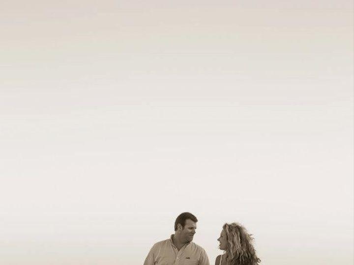 Tmx 1513265584840 485897101513632112193311643537615n Middleton, WI wedding travel