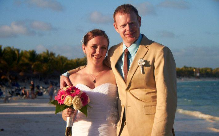 Tmx 1513265675782 Screen Shot 2013 02 27 At 7.49.21 Am Middleton, WI wedding travel