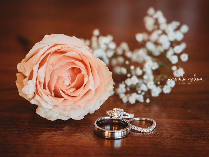 Tmx 1531927657 8163c4c61983ad49 1531927656 86f6bda9172d55cd 1531927639310 2 DSC 8110 Napa, CA wedding photography