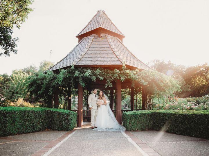 Tmx 1531929914 F1e532601e638357 1531929913 758ce8a03cf53c3d 1531929898015 13 DSC 9111 Edit 2 Napa, CA wedding photography