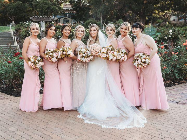 Tmx 1531930189 5fb7bb03f36f55b6 1531930187 31317aec0bcf090b 1531930172144 5 DSC 8985 Edit Napa wedding photography