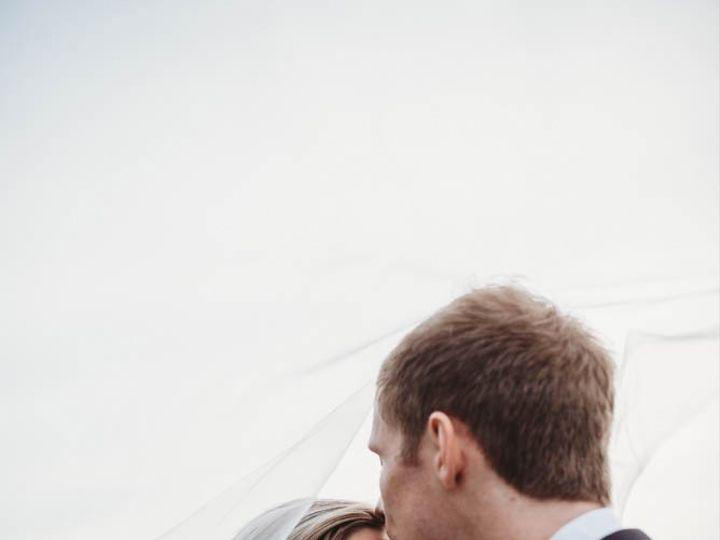 Tmx 82848211 905645153167259 2941352135838662656 O 51 784655 157895834644464 Napa, CA wedding photography
