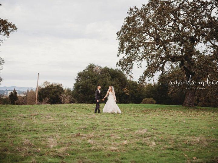 Tmx Dsc 7991 51 784655 Napa, CA wedding photography
