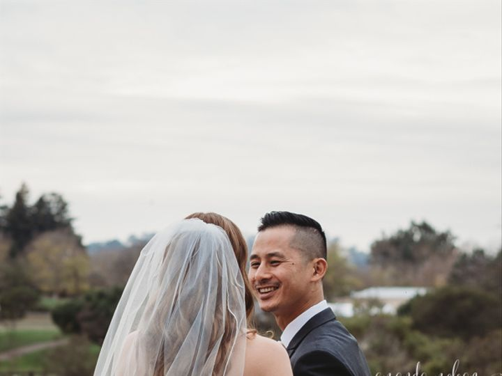 Tmx Dsc 8009 51 784655 Napa wedding photography