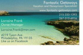 Fantastic Getaways