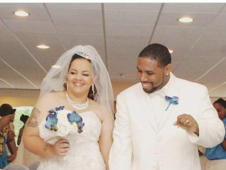 Tmx Aisle 51 1994655 160340195151950 Commerce Township, MI wedding officiant
