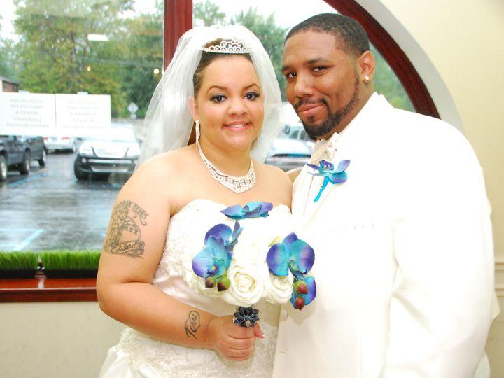 Tmx Donalds 51 1994655 160340193766684 Commerce Township, MI wedding officiant