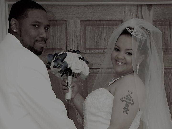 Tmx Door 51 1994655 160340194788148 Commerce Township, MI wedding officiant