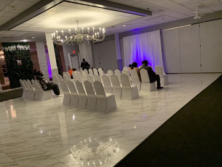 Tmx Img 1773 51 1994655 160599746220928 Commerce Township, MI wedding officiant