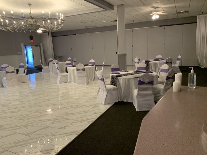 Tmx Img 1774 51 1994655 160599745830912 Commerce Township, MI wedding officiant