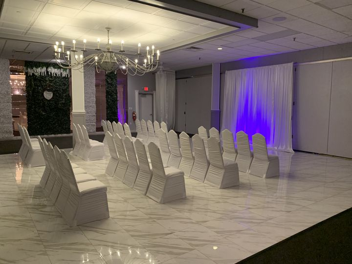 Tmx Img 1775 51 1994655 160599745659305 Commerce Township, MI wedding officiant