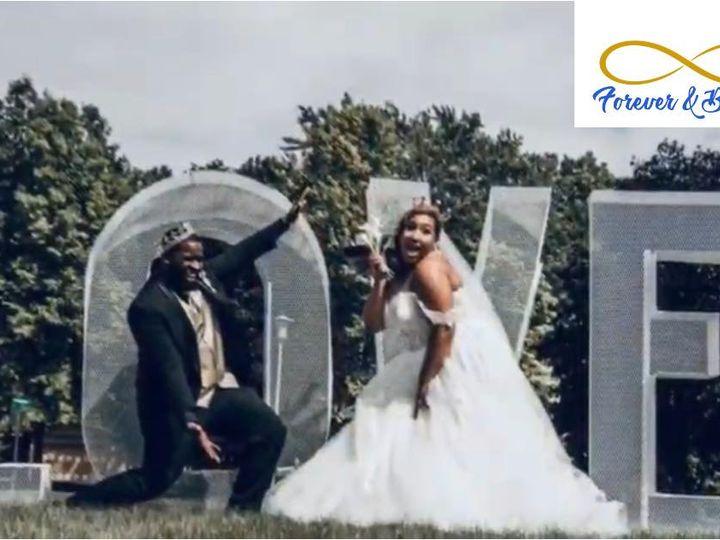Tmx Weddingpics2 51 1994655 161004532435184 Commerce Township, MI wedding officiant