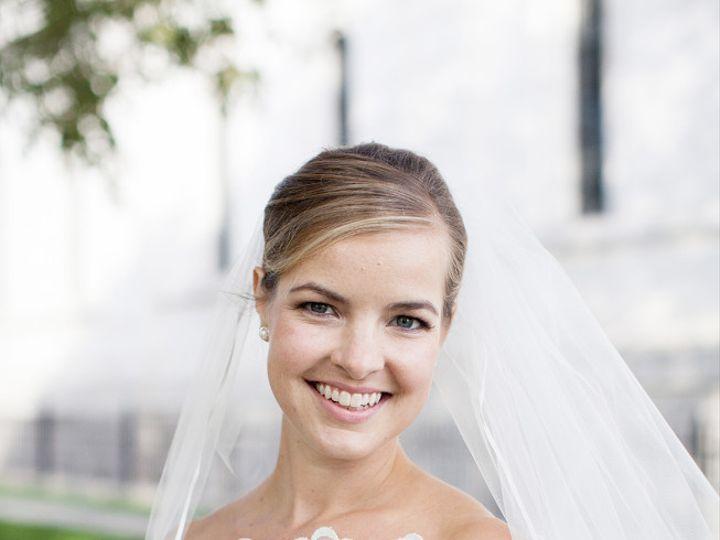 Tmx 1439917254173 Unnamed Washington, DC wedding dress