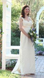 Tmx 1439917284622 Unnamed 1 Washington, DC wedding dress