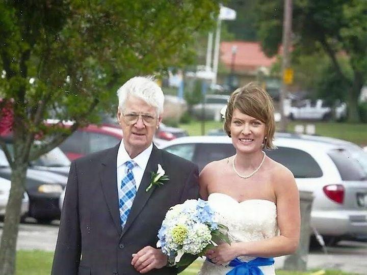 Tmx 1439917403749 Unnamed 1 Washington, DC wedding dress