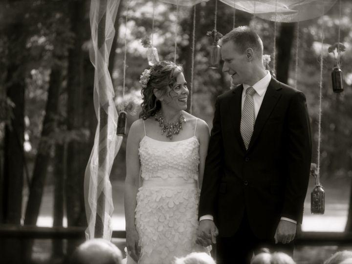 Tmx 1439917428846 Dsc0234 Washington, DC wedding dress