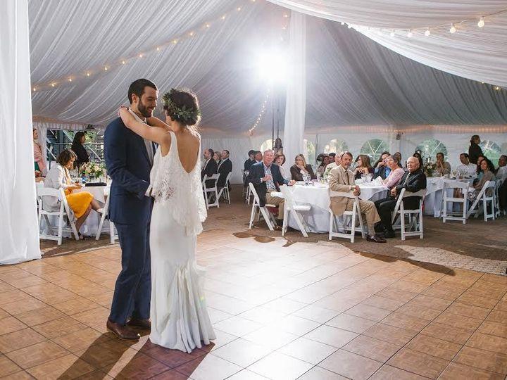 Tmx 1496954293223 13 Washington, DC wedding dress