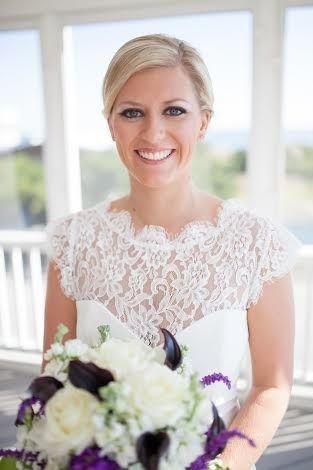 Tmx 1496954301749 14 Washington, DC wedding dress