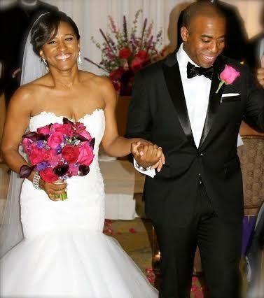 Tmx 1496954309801 15 Washington, DC wedding dress