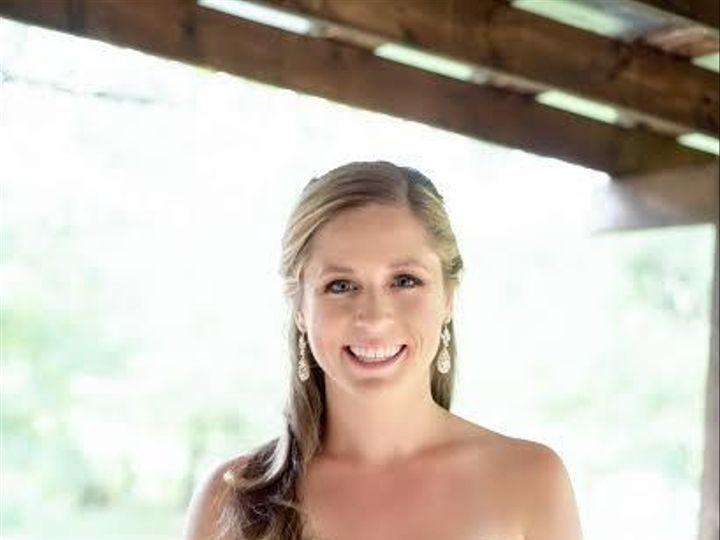 Tmx 1496954339428 43 Washington, DC wedding dress