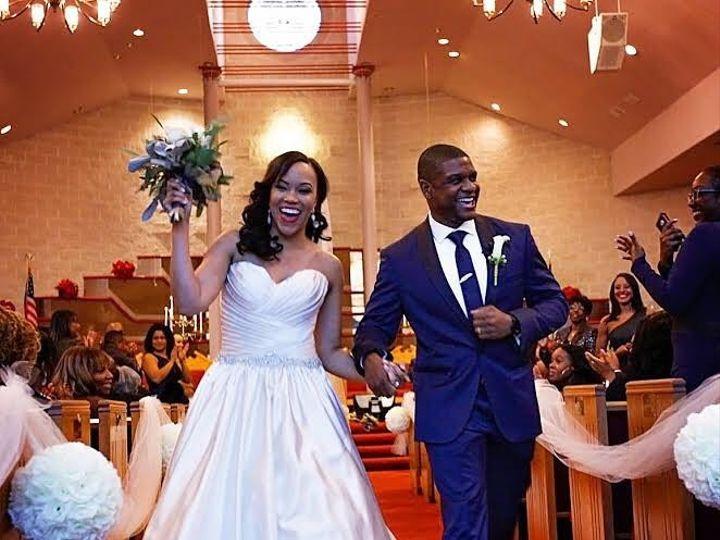 Tmx 1496954380543 158774005878732180708101161127610856505344n Washington, DC wedding dress