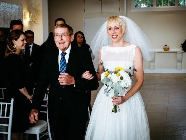 Tmx 1496954423238 After2 Washington, DC wedding dress