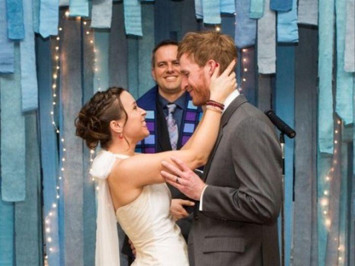 Tmx 1496954440133 Redbride3 Washington, DC wedding dress