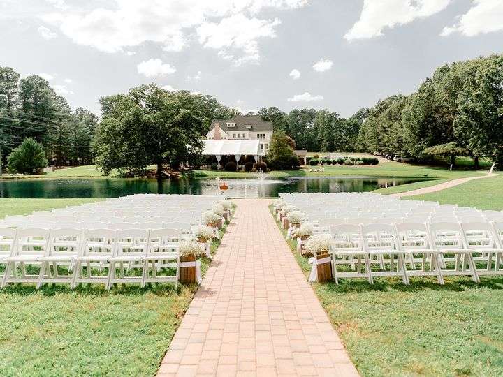 Tmx 678a4519 51 415655 1573513193 Apex, NC wedding venue