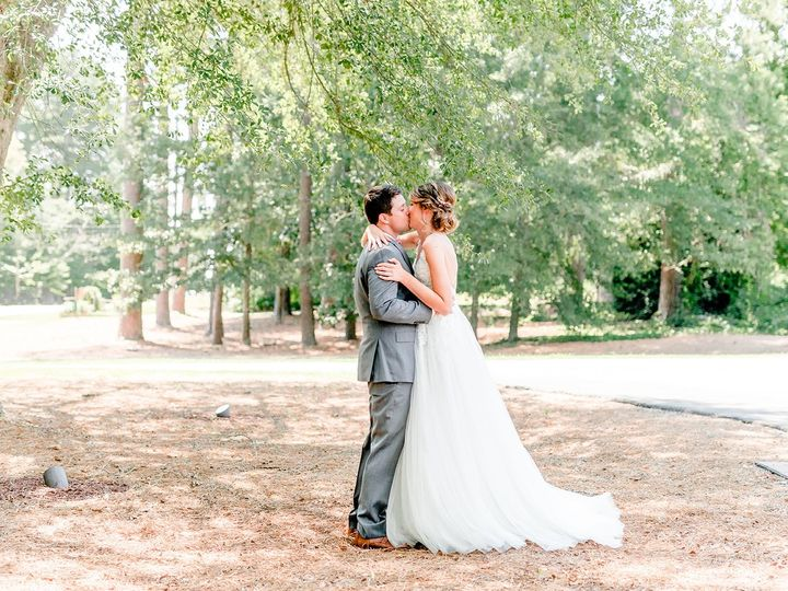 Tmx Akm 3420 51 415655 1573515058 Apex, NC wedding venue