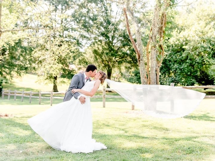 Tmx Akm 4812 51 415655 1573515223 Apex, NC wedding venue