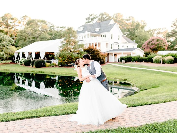 Tmx Akm 5784 51 415655 1573515295 Apex, NC wedding venue
