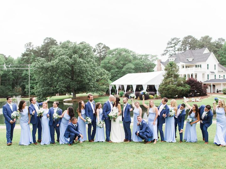 Tmx Btc Sheajeffwed 118 51 415655 1573514322 Apex, NC wedding venue