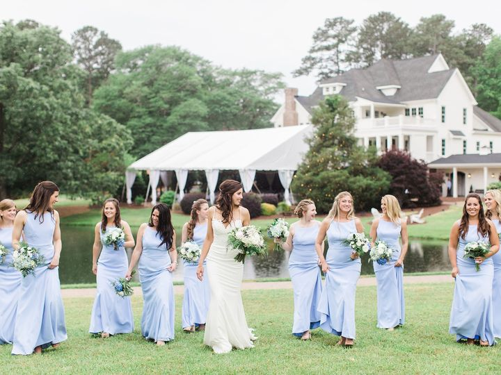 Tmx Btc Sheajeffwed 140 51 415655 1573514373 Apex, NC wedding venue