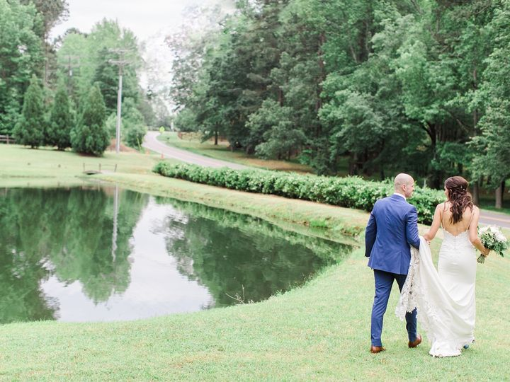 Tmx Btc Sheajeffwed 161 51 415655 1573514407 Apex, NC wedding venue