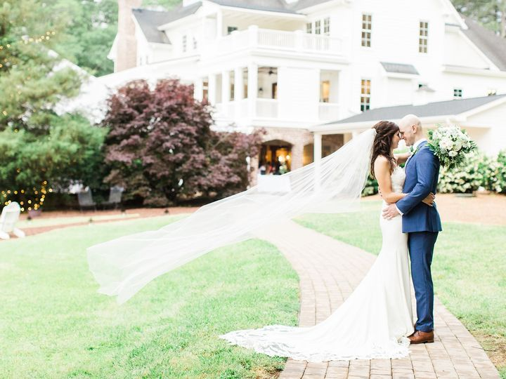Tmx Btc Sheajeffwed 179 51 415655 1573514455 Apex, NC wedding venue