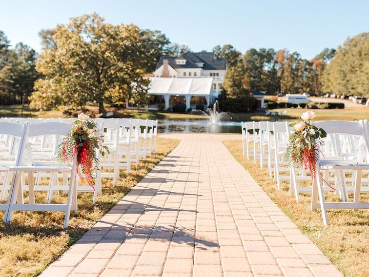 Tmx Kaitlynblakephotography 125 51 415655 1573516050 Apex, NC wedding venue