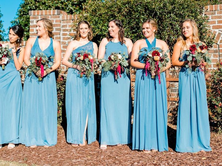 Tmx Kaitlynblakephotography 299 51 415655 1573516165 Apex, NC wedding venue