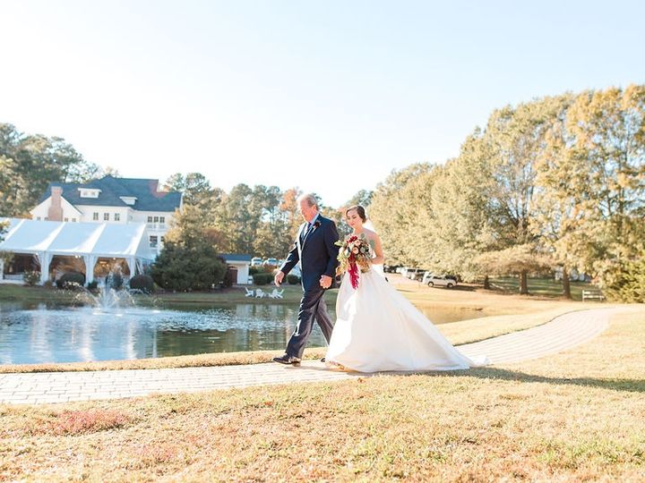 Tmx Kaitlynblakephotography 310 51 415655 1573516181 Apex, NC wedding venue