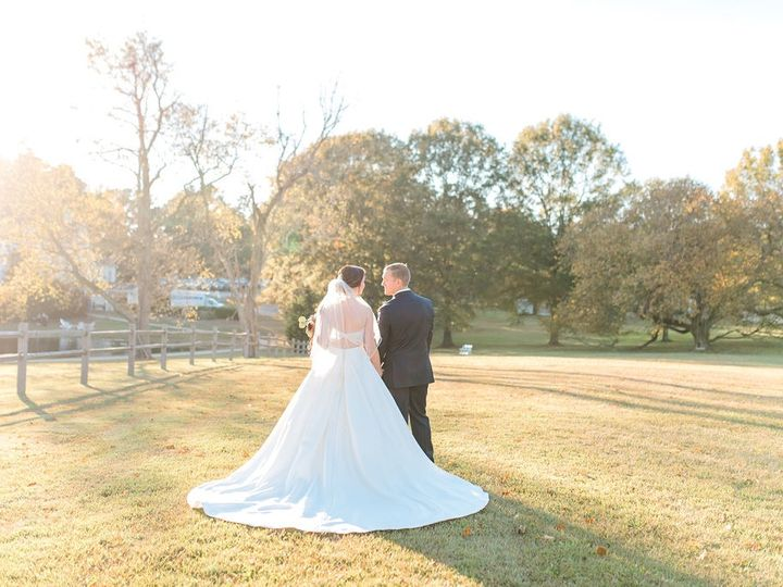 Tmx Kaitlynblakephotography 562 51 415655 1573516346 Apex, NC wedding venue